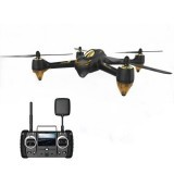 Hubsan H501S X4 5.8G FPV Brushless With 1080P HD Camera GPS RC Drone RTF