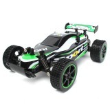 1/20 2WD 2.4G High Speed Remote Control Racing Buggy Car Off Road RTR