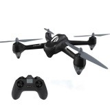 Hubsan X4 H501C Brushless With 1080P HD Camera GPS Altitude Hold Mode RC Drone RTF