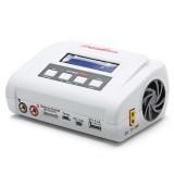 Ultra Power UP100AC AC DC Plus 100W Lipo Battery Balance Charger