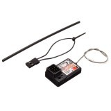 Flysky FS-GR3F Receiver For GT2/GT2B/GT3B/GT3C/T6/CT6B/TH9X Transmitter