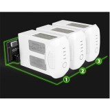 Battery Charging Board High Power Adapter For DJI Phantom 4 RC Drone