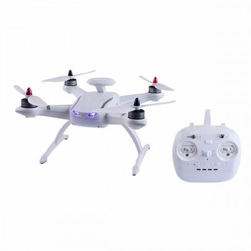 drone gouv