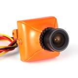 700TVL CMOS DC5V-12V Mini FPV Camera 2.8mm 3.6mm 90 Degree Wide Angle For FPV Racer Drone QAV210 250