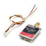 Kingkong 5.8G 400mW 40CH Wireless AV Transmitter for FPV Racer