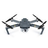 DJI Mavic Pro OcuSync Transmission FPV With 3Axis Gimbal 4K Camera Obstacle Avoidance RC Drone
