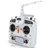 Walkera Devo 10 2.4G 10CH Devention RC Digital Transmitter Without Receiver