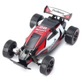 1/20 High Speed Radio Remote control Remote Control RTR Racing buggy Car Off Road Green Red
