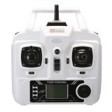 BAYANGTOYS X16 RC Drone Spare Parts Altitude Hold Transmitter