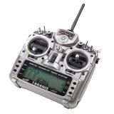 Original FrSky 2.4G 16CH ACCST Taranis X9D Plus Transmitter Carton Package