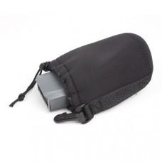 Battery Storage Bag Portable Bag Prevent Scraptches for DJI Mavic Pro RC Qaudcopter