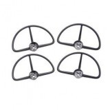 Walkera Rodeo 110 FPV Racing Drone Spare Part Propeller Protector Cover