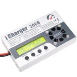 iCharger 206B 20A 300W 8S Battery Balance Charger Discharger