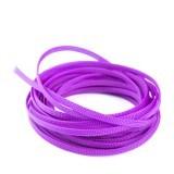 6mm Snakeskin Net Braided Protection Rope for Brushless ESC 5M