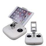 FPV Holder Mount Bracket For DJI Phantom 3S Support 3/4/5/7/8/9/10 Inch iPad iPhone Tablet Mobile