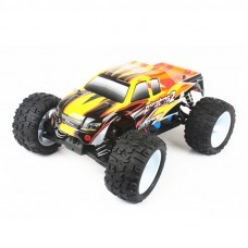 ZD Racing 08427 1/8  120A 4WD  Brushless Racing Car Monster Truck