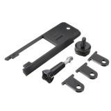 Camera Fixed Holder Mount Bracket Protective Kit For DJI Mavic Pro