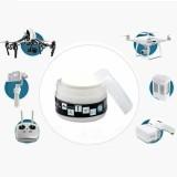 Multi Fuction Cleaning Paste Beauty Cream For RC Model DJI Phantom 3 SE/ 4 Pro/ Mavic Pro Spark