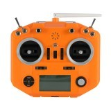 Transmitter Silicone Case Cover Shell Spare Part for FrSkY ACCST Taranis Q X7