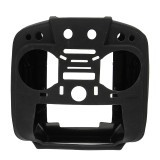 Transmitter Silicone Case Cover Shell Spare Part for Futaba 18SZ Transmitter