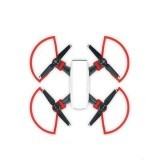 Propeller Guards Protection Cover Crashproof Circle for DJI SPARK RC Drone