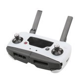 RC Drone Spare Parts Silicone Transmitter Cover For DJI Mavic Pro