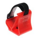 GE-FPV TPU 30° 3D Printed Soft Camera Mount for XIAOYI/Gopro
