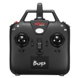 MJX B6 BUGS 6 RC Drone Spare Parts Transmitter