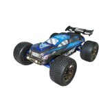 JLB J3SPEED 1/10 4WD Brushless Truggy ATR Remote Control Car Without Electronic Parts