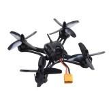 GOFLY-RC Falcon CP130 130mm Mini FPV Racing Drone w/ Omnibus F3 OSD 20A ESC 48CH 700TVL VTX PNP
