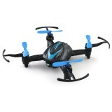 JJRC H48 MINI 2.4G 4CH 6 Axis 3D Flips RC Drone Drone RTF