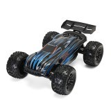 JLB Racing CHEETAH 21101 ATR 1/10 4WD Remote Control Truggy Car Brushless Without Electronic Parts