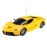 1:24 Diecast Drift Speed Radio Remote Control Remote Control Racing Car Truck Toy Gift