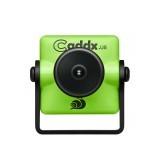 Caddx Turbo micro SDR1 2.1mm 1200TVL NTSC/PAL 16:9/4:3 Switchable Super WDR FPV Camera