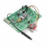 SYMA X8PRO RC Drone Drone Spare Parts Receiver Board