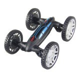 K20 Air-Road Double Model 2 in 1 Flying Cars 2.4G 4CH Remote Control Car Toys