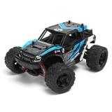 HS18311 HS18312 1/18 2.4G 4CH 4WD High Speed Climber Crawler Remote Control Car Toys