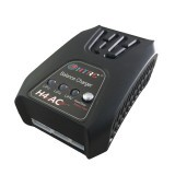 HTRC H4AC 20W 2A 2-4S Lipo Battery Balance Charger