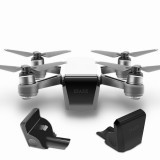 Camera Lens Protector Sunshade Protective Cover For DJI Spark