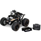 Silverlit Racing Remote Control Car With FPV 30W Pixels Camera VR Glasses HD Video Spy Off-Road Vehicle Toy