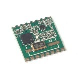 RFM22B 915MHz ISM Wireless Transceiver RF Module For RC Models