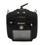 Transmitter Silicone Case Cover Shell Radio Transmitter Spare Part for FUTABA T16SZ