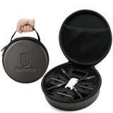 EVA Hard Shell Carrying Bag HandBag Storage Box Portable Protective Case for DJI Ryze Tello Drone