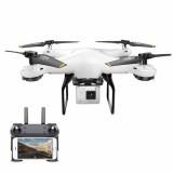 DM DM106 WiFi FPV With 2MP/0.3MP Camera Altitude Hold RC Drone Drone RTF