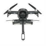 360 Degre VR Gopro Camera Mount Holder Bracket 3D Printed for DJI MAVIC AIR Drone