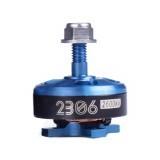 Lisamrc 2306 2600KV 3-6S Brushless Motor CW Thread for RC Drone FPV Racing