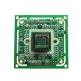 1/3 Sony Effio-E 700TVL 4140+811 CCD IR Sensitive Motherboard PAL/NTSC For FPV Camera Support OSD