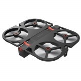 FUNSNAP iDol AI Gesture Recognigtion WIFI FPV With 1080P HD Camera Foldable RC Drone Drone