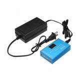 WLtoys V950 RC Helicopter Part DC 2-4S Li-poly/Li-ion Battery Charger