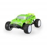 ZD TX-16 1/16 4WD 2.4G Off-road Truggy Brushless RTR Remote Control Car